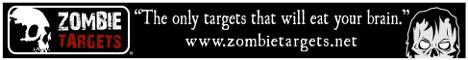 ZombieTargets
